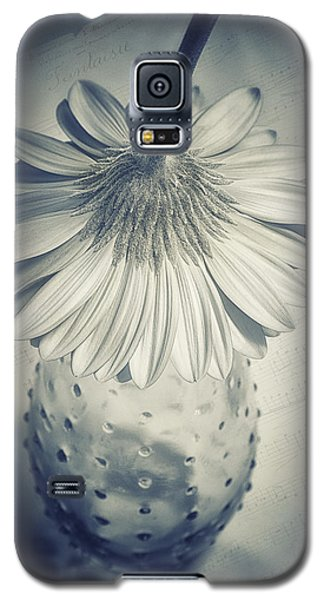 Fantaisie Galaxy S5 Case