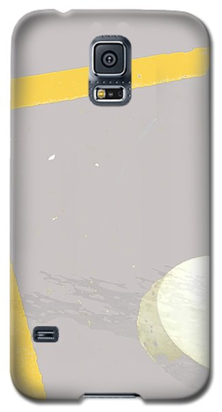 Fark Galaxy S5 Case