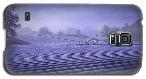 Farmland 2 Galaxy S5 Case