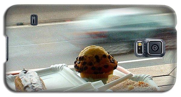 Fast Sugar Galaxy S5 Case