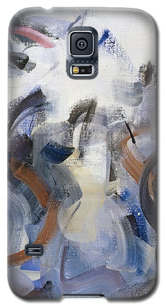 Fear Of Failure Galaxy S5 Case