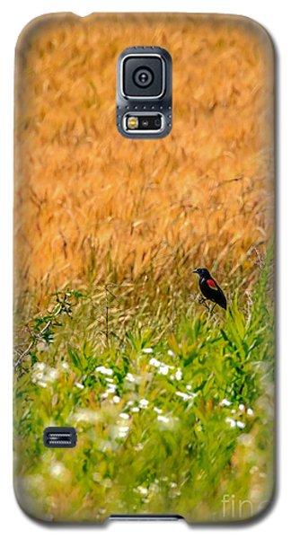 Feast Galaxy S5 Case