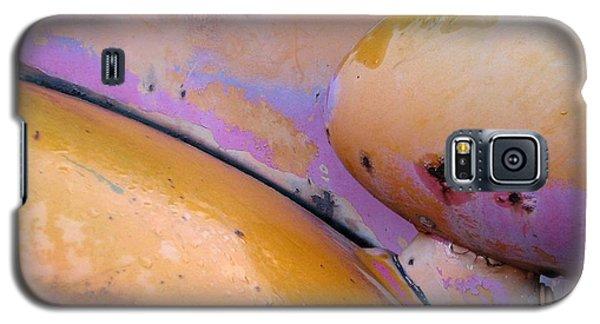 Fender Galaxy S5 Case