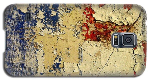Film Homage Andrei Tarkovsky Andrei Rublev 1966 Wall Coolidge Arizona 2004 Galaxy S5 Case