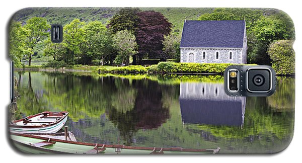 Finbarr's Retreat Galaxy S5 Case