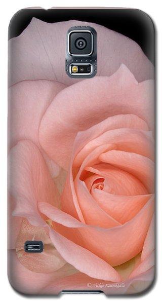 First Bloom Galaxy S5 Case