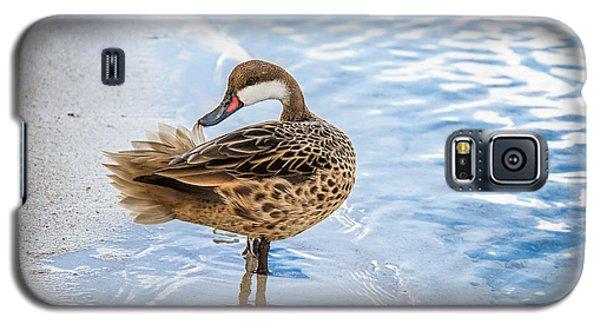 Flair Galaxy S5 Case