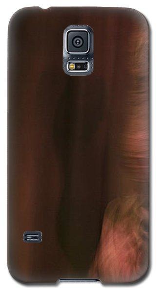 Flamenco Series 8 Galaxy S5 Case