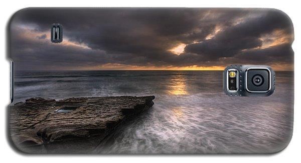 Flatrock Galaxy S5 Case