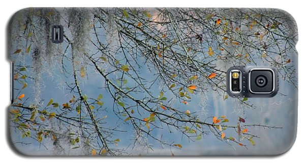 Flint River 29 Galaxy S5 Case
