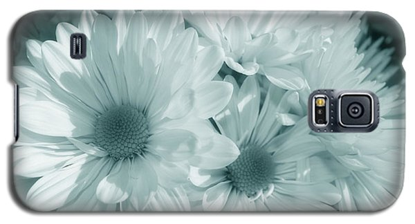 Floral Serendipity Galaxy S5 Case