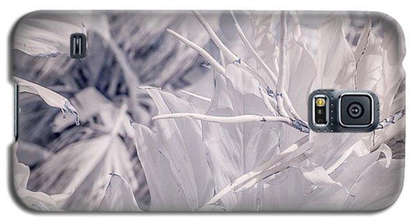 Florida Whites Galaxy S5 Case