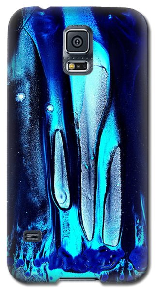 Flowdream Galaxy S5 Case
