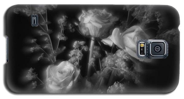 Flower #088 Galaxy S5 Case