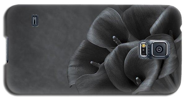 Flower #260 Galaxy S5 Case