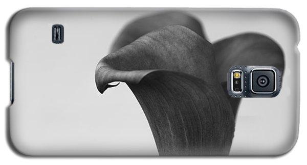 Flower #338 Galaxy S5 Case