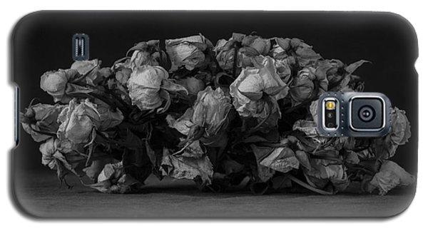 Flower #159 Galaxy S5 Case