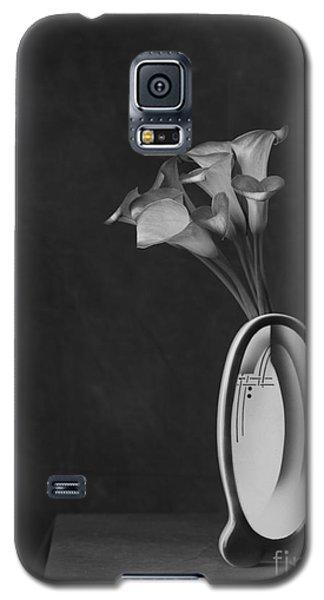 Flower #388 Galaxy S5 Case
