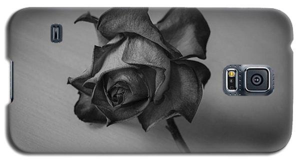 Flower #601 Galaxy S5 Case