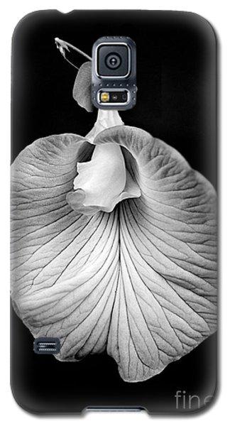 Flower_1 Galaxy S5 Case