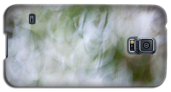 Flower #756 Galaxy S5 Case