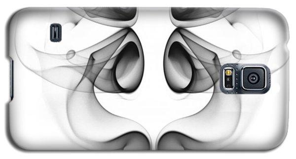 Fluidity No. 3 Galaxy S5 Case