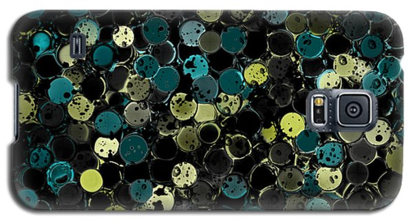 Fontana Di Trevi Galaxy S5 Case