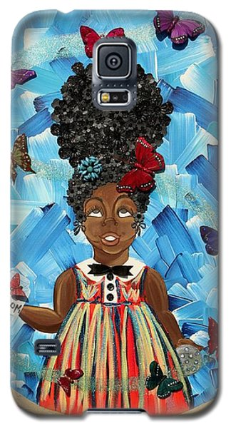 For Mommy Galaxy S5 Case