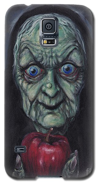 For You My Dear Galaxy S5 Case