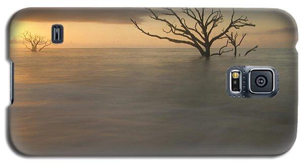 Forest Requiem Galaxy S5 Case