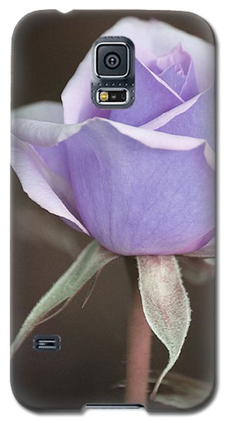 Forever Galaxy S5 Case by The Art Of Marilyn Ridoutt-Greene