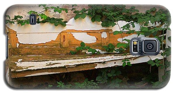 The Forgotten Garden Galaxy S5 Case