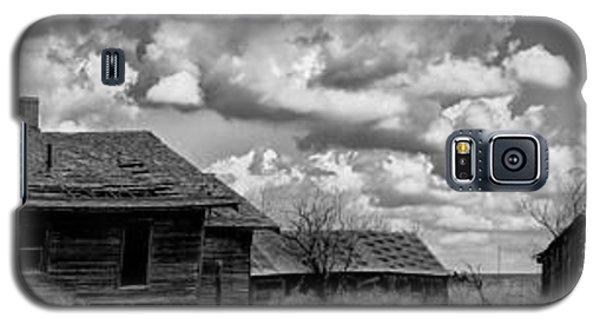 Forsaken Galaxy S5 Case by Betty Depee