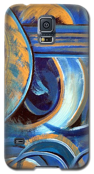 Framecatch Galaxy S5 Case