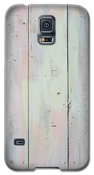 French Door In California Galaxy S5 Case