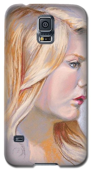 Fresh And Lovely Galaxy S5 Case