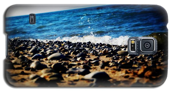 Fresh Splash Galaxy S5 Case