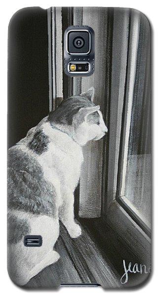 Fritz Galaxy S5 Case