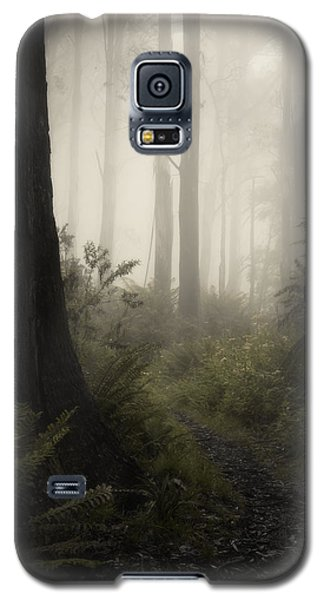 From Darkness Galaxy S5 Case by Amy Weiss