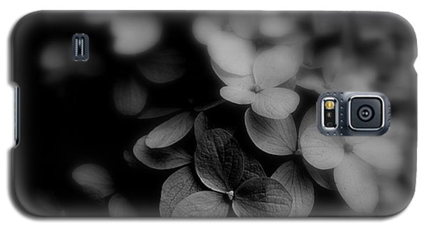 Galaxy S5 Case featuring the photograph From This Day Forward by Geri Glavis