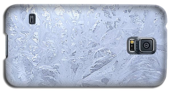 Frozen Galaxy S5 Case