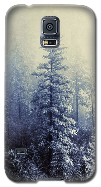 Frozen In Time Galaxy S5 Case by Melanie Lankford Photography