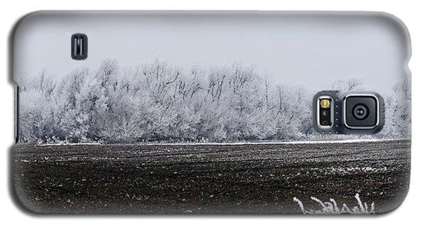 Frozen Possibilities Galaxy S5 Case