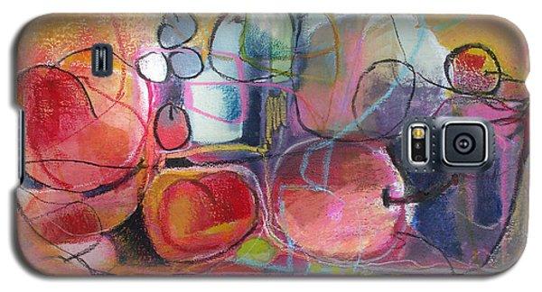 Fruit Bowl No.1 Galaxy S5 Case