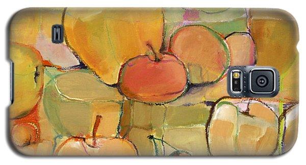 Fruit Still Life Galaxy S5 Case