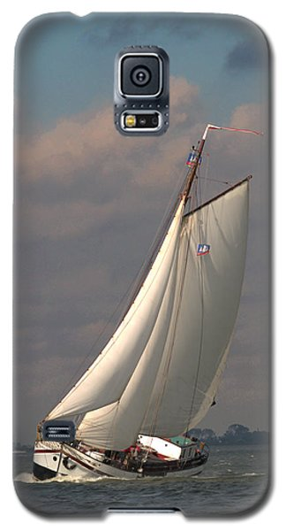Full Sail Galaxy S5 Case