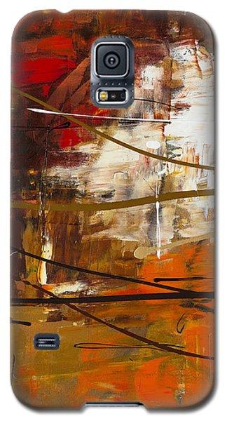 Funtastic 2 Galaxy S5 Case