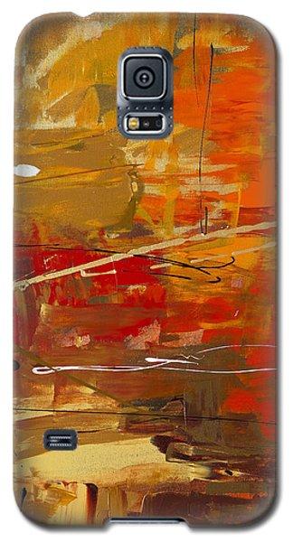 Funtastic 3 Galaxy S5 Case