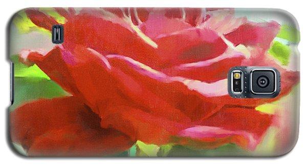 Gairah Galaxy S5 Case