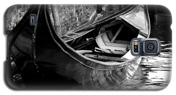 Galleggiante - Venice Galaxy S5 Case